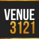 Venue 3121