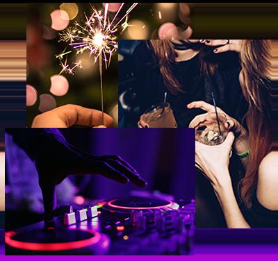Venue3121-Richmonds-Best-Party-Function-Venue-Hire