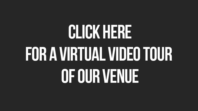 venue3121_Richmond_VideoOverlay