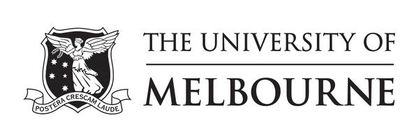 Venue3121-Melbournes-Best-Party-Corporate-Venue-Hire