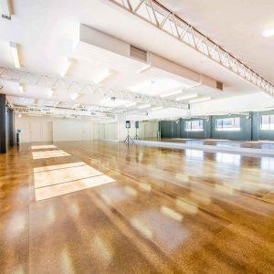 Venue3121-Melbournes-Best-Party-Function-Venue-Hire-Richmond
