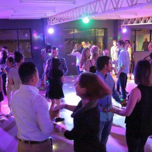 Venue3121-Melbournes-Best-Party-Event-Venue-Hire-Hens-Parties