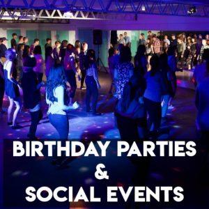 Venue3121-Melbournes-Best-Party-Function-Venue-Hire-Bucks-Parties