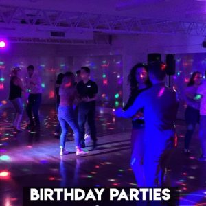 Venue3121-Melbournes-Best-Party-Function-Venue-Hire-Baby-Showers